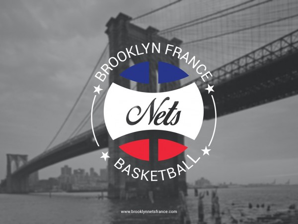 Brooklyn Nets_2 - modifs